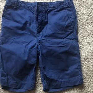 Size 16 Husky shorts for the summer!